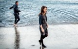 Christian Bale Ponders the Realities of Hollywood Life in Knight of Cups Trailer