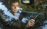 Christian Grey still from Fifty Shades of Grey