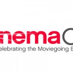 CinemaCon Logo 150x150 ShockYa Presents The Movie Night Podcast with Rudie & Perri; Most Anticipated Movies of 2013