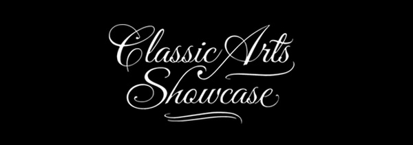 Classic Arts Showcase Watch Classic Arts Showcase for Free on FilmOn