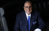 Clive Davis and The Recording Academy Will Honor the Music Industry During the Pre-Grammy Gala