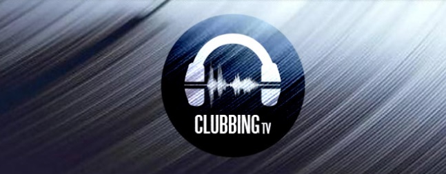 Clubbing TV FilmOn Watch Clubbing TV for Free on FilmOn