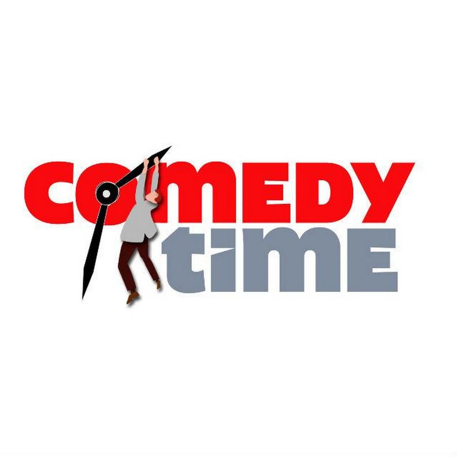 Comedy Time Network Watch Comedy Time Network for Free on FilmOn