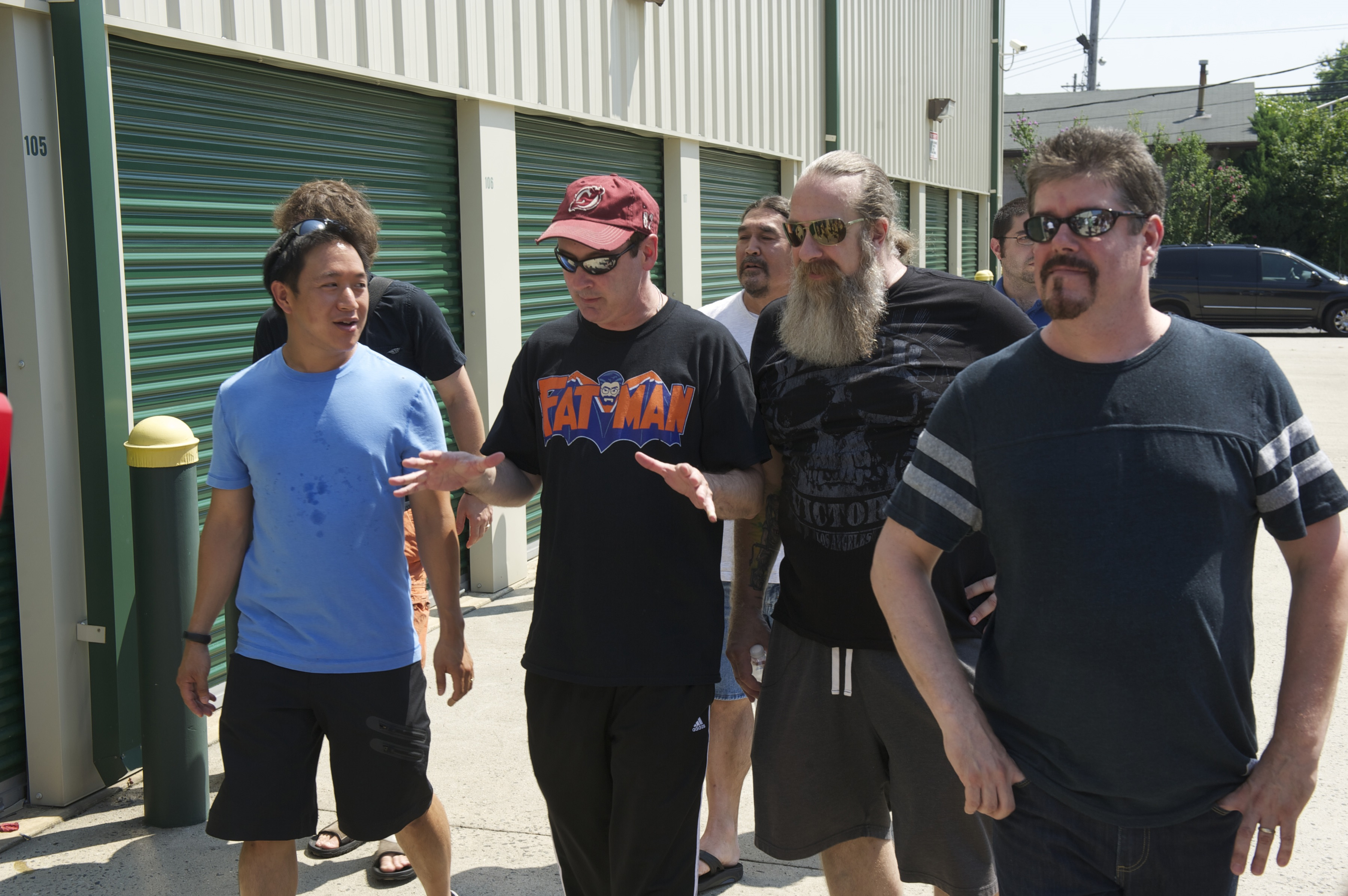 Comic-Book-Men-Season 3-Ep. 6-one