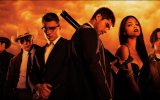 Conjure Season 2 Episodes of From Dusk Till Dawn: The Series Through iTunes Gift Card Twitter Giveaway