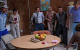 Cooties Movie Review