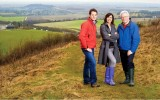 Countryfile-BBC Two