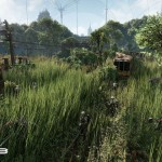 Crysis 33 150x150 Crysis 3 The Lethal Weapons Trailer