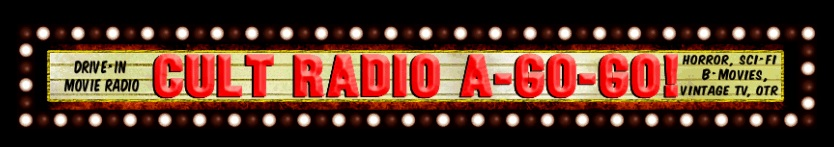Cult Radio A Go Go FilmOn Watch Cult Radio A Go Go for Free on FilmOn