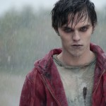 DF 03596 150x150 Snitch and Warm Bodies Brings Out Stills, Clips And More