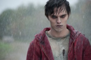 DF 03596 300x199 WARM BODIES
