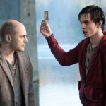 DF 11919 150x150 Snitch and Warm Bodies Brings Out Stills, Clips And More