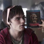 DF JT 173651 150x150 Snitch and Warm Bodies Brings Out Stills, Clips And More
