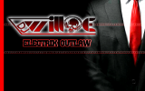 DJ Will::E Electrik Outlaw EP Review