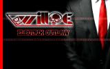 DJ Will::E Electrik Outlaw EP Review
