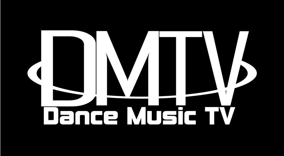 DMTV-FilmOn