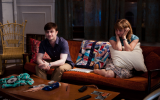 Daniel Radcliffe Ponders the What If of His Love Life In New Clips