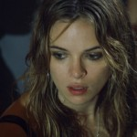 Danielle Panabaker 150x150 Exclusive: Liam Aiken Talks Girls Against Boys, More