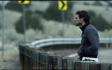 Dark Around the Stars' Exclusive Clip Shows Mark Kassen's Latest Spirited Adventure