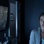 Dark Skies Movie Review 2 150x150 Check to See if Youve Been Chosen by Dark Skies