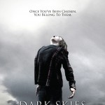Check to See if Youve Been Chosen by Dark Skies