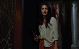 Darren Lynn Bousman's Abattoir Haunting Homes as Momentum Pictures Acquires Distribution Rights