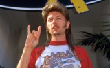 David Spade to Reprise His Title Role in Joe Dirt 2 in First Made-For-Digital Sequel