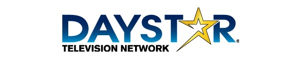 Daystar Television Network logo Watch Daystar Television Network for Free on FilmOn