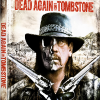 Dead Again in Tombstone Blu-ray Cover