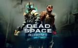 Dead Space 3 Awakening DLC Trailer