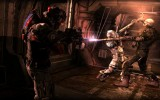 Dead Space 3 Launch Trailer Take Down the Terror