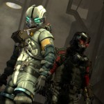 Dead Space 32 150x150 Dead Space 3 Launch Trailer Take Down the Terror