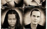 Delta Deep's Self-Titled Debut Album Review