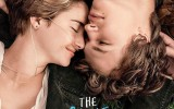 Demand Our Stars In New The Fault in Our Stars Fan Program