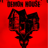 Demon House Official Key Art