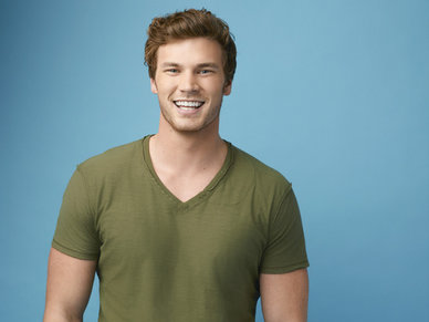 Derek Theler Baby Daddy Derek Theler Talks What to Expect During Season Two of Baby Daddy