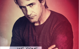 Dermot Mulroney Enters The Further As He Joins Insidious: Chapter 3