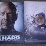 Die Hard 25th Anniversary Blu Ray Movie 150x150 Die Hardest: A Retrospective   Die Hard With A Vengeance (1995)