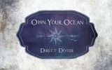Direct Divide's Own Your Ocean EP Review