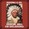 DocFell & Co Cover