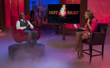 Don Cheadle WWS Credit Anders Krusberg for The Wendy Williams Show_N1A0668[1]