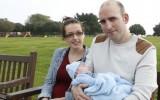 Don't Drop the Baby BBC Three