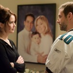 The Cast and Crew Talk About Silver Linings Playbook