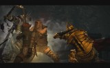 Dragon-s-Dogma-Dark-Arisen-Teaser-Trailer_3