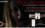 Dubsmash Celebrates The Vatican Tapes' Home Release with Lionsgate Horror Bundles Twitter Sweepstakes