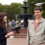 Dumb and Dumber To 1 150x150 Dumb and Dumber To Trailer and Poster and Hilarious Photos Released