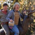 Dumb and Dumber To 3 150x150 Dumb and Dumber To Trailer and Poster and Hilarious Photos Released