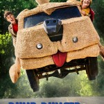 Dumb and Dumber To Poster 150x150 Dumb and Dumber To Trailer and Poster and Hilarious Photos Released
