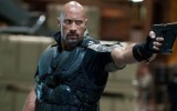 Dwayne-Johnson-GI-Joe-Retaliation-Thumb
