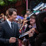 EOT PR London 118 150x150 New Pictures from the Edge of Tomorrow Red Carpet Event Plus a New 13 Minute Video